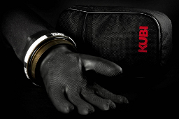 KUBI Gloves